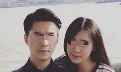 Giết vợ và giấu thi thể trong tủ lạnh, gã chồng dùng CMT của vợ thuê khách sạn ở với bồ