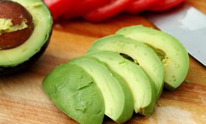 Mỏ vàng cho sức khoẻ, ăn thực phẩm này đều đặn tốt hơn ngàn năm dùng nhân sâm