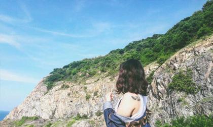 'Xõa hết mình' tại 9 điểm du lịch hot nhất miền Nam dịp nghỉ lễ 2/9