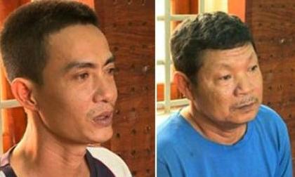 Diễn biến mới vụ bố và ông nội hiếp dâm con gái ruột 11 tuổi gây rúng động ở Vĩnh Long