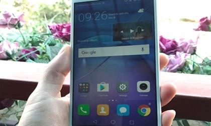Top smartphone giá dưới 7 triệu đồng ngon nhất