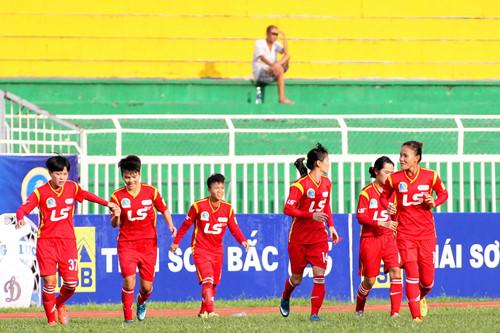 Những cô gái vàng làng thể thao: Trong vinh quang tự hào là tủi thân nước mắt - Ảnh 3.
