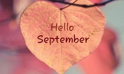 Tháng 9 này, 5 cung Hoàng đạo sau có chuyện tình yêu đáng ngưỡng mộ nhất