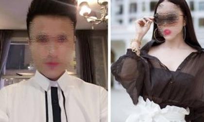 Sốc: Chàng trai tố hot girl Hà thành 'gạ tình, đào mỏ' cùng lúc nhiều chàng trai trong 4 năm yêu nhau