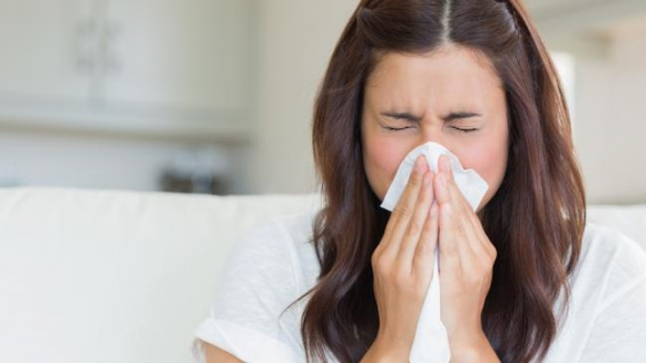 10 tác hại của khói nhang đối với sức khỏe có thể nghiêm trọng hơn bạn nghĩ - Ảnh 2.