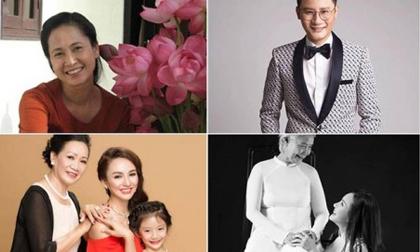 Lễ Vu Lan, 'bà mẹ chồng ghê gớm nhất Vịnh Bắc Bộ' trải lòng về mẹ đầy xúc động