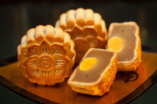 Những người này dù thích đến mấy cũng tuyệt đối không ăn bánh Trung thu - 1