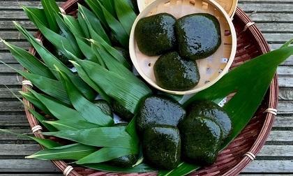 Những món ăn dân dã không thể bỏ lỡ của ẩm thực Thái Nguyên