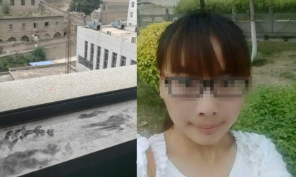 Thai phụ muốn đẻ mổ vì quá đau nhưng bị từ chối nên nhảy lầu tự tử