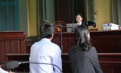 Vụ ly hôn nghìn tỷ: Vợ chồng đại gia Trung Nguyên lại lôi nhau ra tòa vì chức vụ