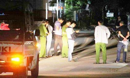 Đồng Nai: Mâu thuẫn trong cuộc nhậu, em dùng dao đâm chết anh trai