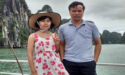 Hải Dương: Tìm nữ sinh mất tích sau khi rời nhà đi học