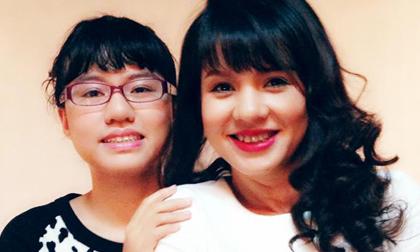 'Người đàn bà quyền lực' ở VTV6 và những lần cực hiếm tiết lộ về gia đình