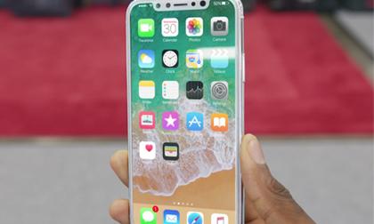 Những sản phẩm 'đình đám' sẽ được Apple tung ra ngày 12/9