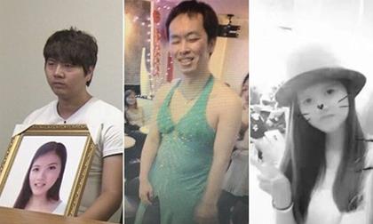 Vụ chị em Trung Quốc bị sát hại tại Nhật Bản, thi thể phân hủy trong rừng: Nạn nhân rất thân thiết với nghi phạm
