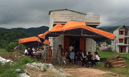 Lạng Sơn: Người phụ nữ tử vong do thủ phạm gây tai nạn bỏ mặc giữa đường