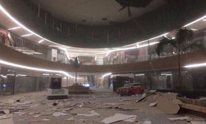 Động đất tại Mexico: Số người chết đã tăng lên 65 người
