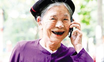 Ngày Quốc tế người cao tuổi: Nguồn gốc và ý nghĩa