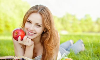 Ăn hoa quả này thường xuyên cả đời không lo ung thư