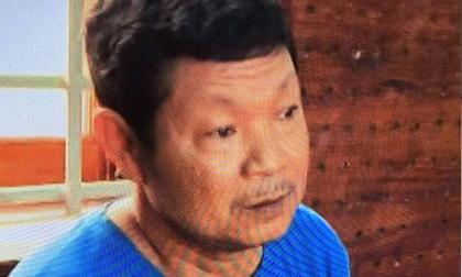 Bố hiếp dâm con gái ruột 11 tuổi lãnh án chung thân, đến lượt ông nội được đem ra xét xử