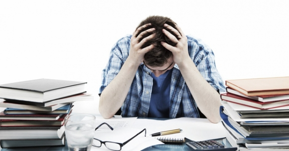 5 thói quen người trẻ cần bỏ ngay để chứng não cá vàng không gây hại nghiêm trọng đến sức khỏe - Ảnh 2.