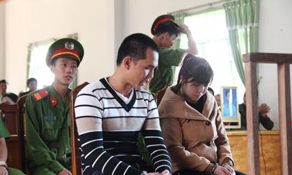 Hoãn xét xử vụ giết chồng của người tình rồi chôn xác phi tang lần 2 ở Lâm Đồng