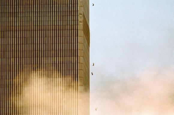 nhung buc anh ve vu khung bo 11/9 van khien nguoi xem rung minh sau 16 nam - 9
