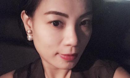 Vợ Xuân Bắc chính thức lên tiếng sau cuộc họp dài với trường CĐ Văn hóa Nghệ thuật Hà Nội