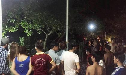 Đồng Nai: Bắt nam thanh niên giết đồng nghiệp vì bị ăn tát