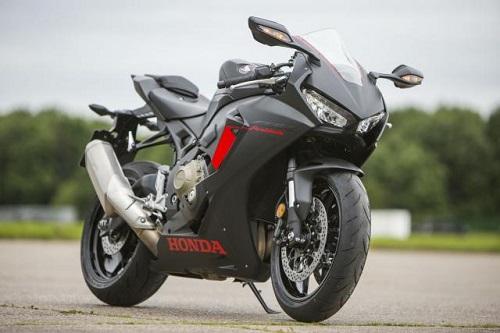 Top 10 mô tô sản xuất sở hữu vòng tua máy cao nhất - 4