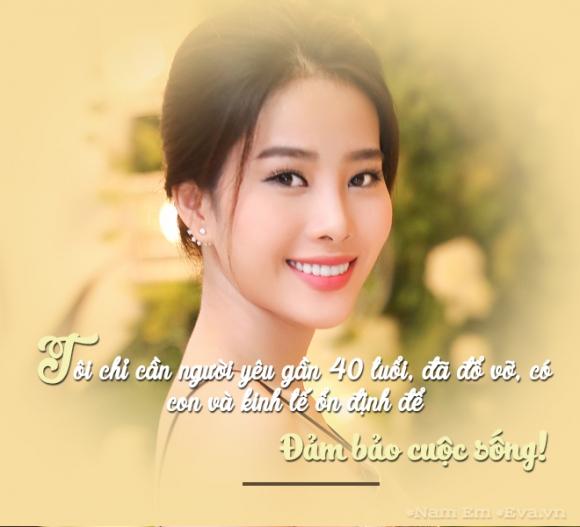 3 my nhan viet phat ngon san sang yeu dan ong lon tuoi, tung co vo, co con rieng - 7