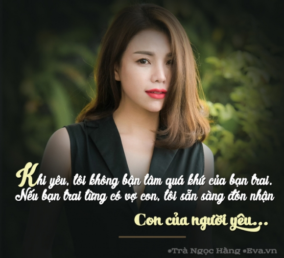 3 my nhan viet phat ngon san sang yeu dan ong lon tuoi, tung co vo, co con rieng - 11