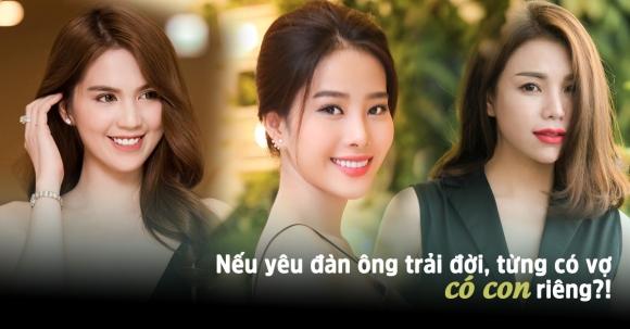 3 my nhan viet phat ngon san sang yeu dan ong lon tuoi, tung co vo, co con rieng - 1