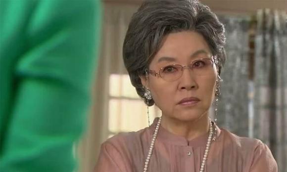 yeu 8 nam, me ban gai van khong cho cuoi vi che luong 10 trieu khong du song - 2