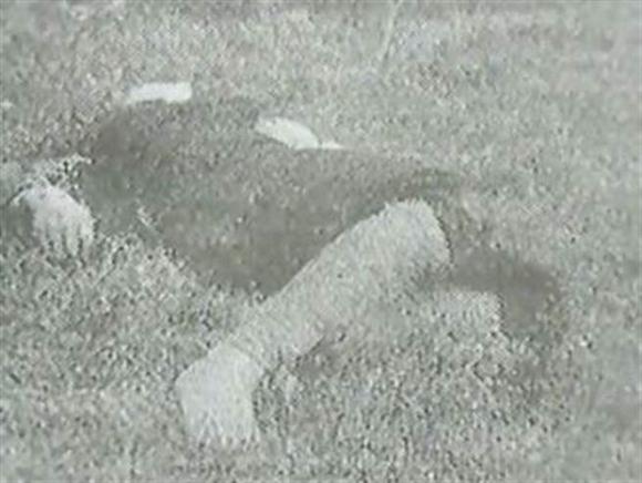 Uất hận vì bị kỳ thị, người đàn ông bệnh tật trở thành hình tượng sát nhân gây ám ảnh nhất nước Nhật - Ảnh 5.