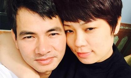 Vợ Xuân Bắc: 'Nếu chồng trở thành giám đốc, chúng tôi sẽ ly hôn'