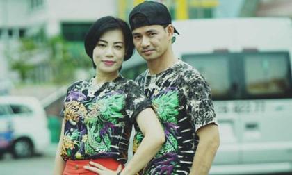 Liệu vợ Xuân Bắc có nghỉ việc tại trường CĐ Nghệ thuật Hà Nội?