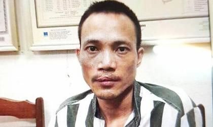 NÓNG: Tử tù Thọ 'sứt' đã bị bắt