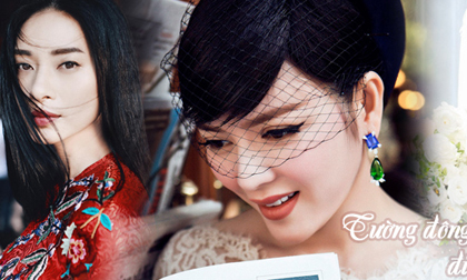 Gần 35-40 tuổi, loạt sao Việt vẫn 'lười' lấy chồng và lời biện minh ai nghe cũng gật gù