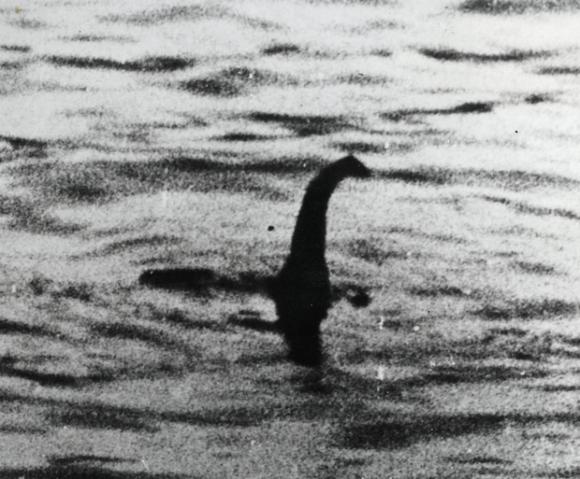 Quái vật hồ Loch Ness và những sự thật chưa kể về huyền thoại gây tranh cãi nhất lịch sử - Ảnh 2.