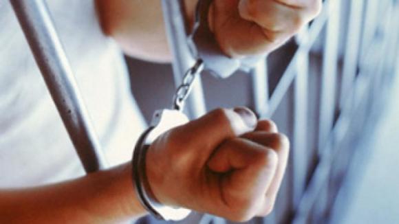 Gã tử tù ranh mãnh và kế hoạch vượt ngục chấn động thế giới - Ảnh 3.