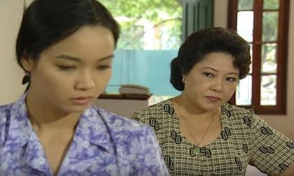 Chiêu 'độc' của nàng dâu khiến mẹ chồng trái tính 'sợ chạy mất dép'