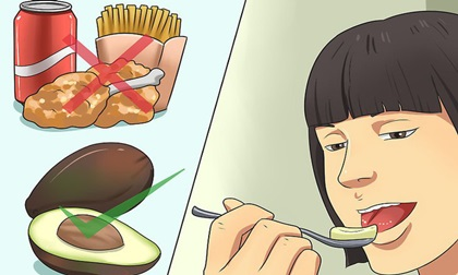 Top 10 loại thực phẩm giúp ngăn ngừa và chống lại bệnh tật cực tốt