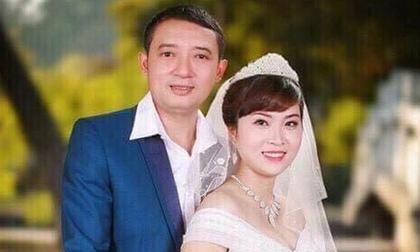 Chiến Thắng bất ngờ 'tái hôn' sau 3 tháng ly dị