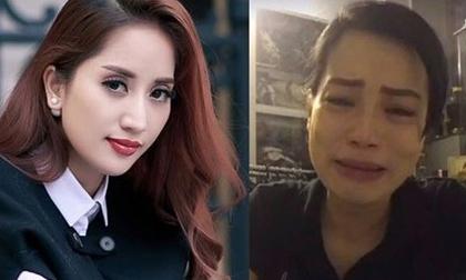 Khánh Thi nói điều bất ngờ về việc vợ Xuân Bắc tố NSND Anh Tú chèn ép!