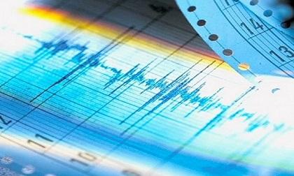 Động đất 5,7 độ Richter, làm rung chuyển đảo Java ở Indonesia