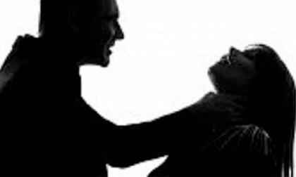Thái Nguyên: Nghi án chồng giết vợ rồi uống thuốc sâu tự tử
