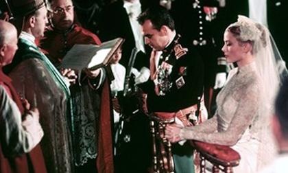 Toàn cảnh đám cưới thế kỷ 'vươt mặt' ngày trọng đại của công nương Kate - hoàng tử William về độ xa hoa