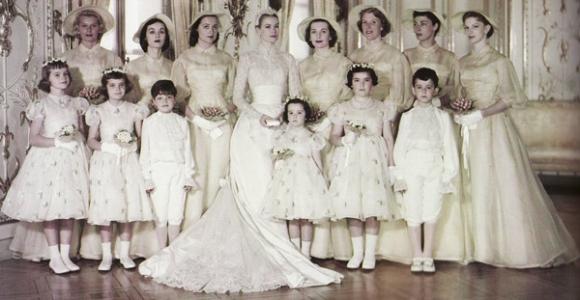 Toàn cảnh đám cưới thế kỷ vươt mặt cả ngày trọng đại của công nương Kate - hoàng tử William về độ xa hoa - Ảnh 12.