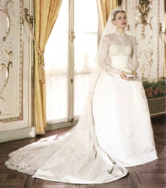 Toàn cảnh đám cưới thế kỷ vươt mặt cả ngày trọng đại của công nương Kate - hoàng tử William về độ xa hoa - Ảnh 13.
